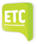 ETChronicle
